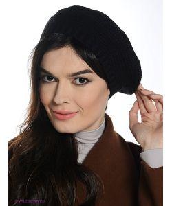 Ваша Шляпка | Береты