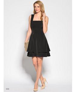 Stets   Платье