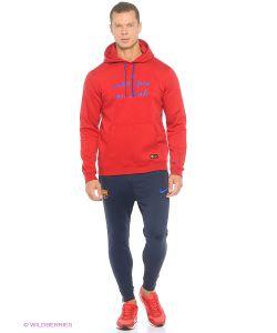 Nike | Худи Fcb M Nsw Hoodie Po Cre