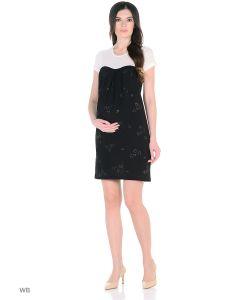 Mamita | Платье