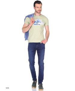 Pepe Jeans London | Джинсы Nickel