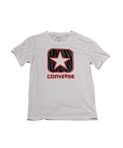 Converse | Футболки Knitted Ss Crew Tee
