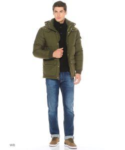 Dcshoes | Куртка