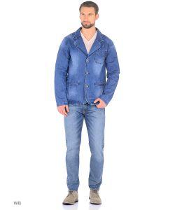 MOSSMORE   Куртка