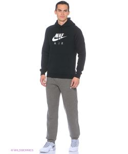 Nike | Худи M Nsw Hoodie Po Flc Air Hrtg