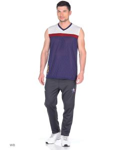 Adidas | Спортивная Майка