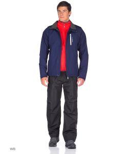 Tenson | Куртка
