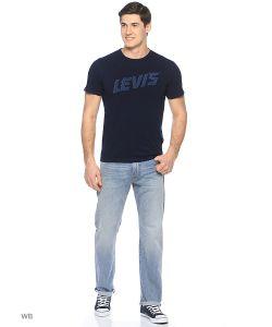 Levi's® | Джинсы 504