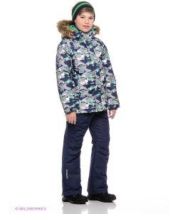 REIKE | Куртка