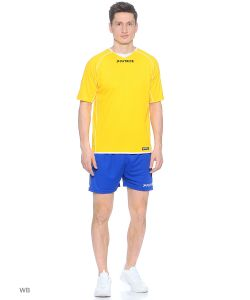 Patrick | Футболка