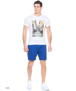 Adidas | Футболка Graphic Tee