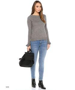 MOTIVI   Пуловер