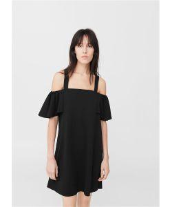 Mango | Платье Isabel