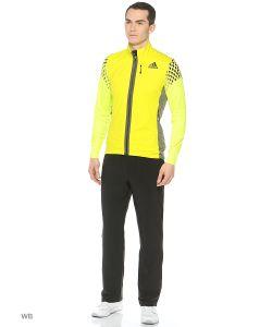 Adidas | Жилет Xperior Soft Shell Vest