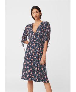 Mango | Платье Chabeli