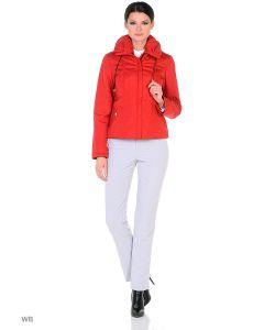 Maritta | Куртка Maire