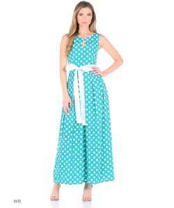 UNNA | Платье