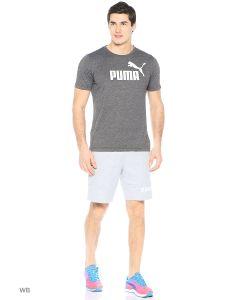 Puma   Шорты Bmw Msp Sweat Shorts