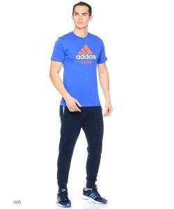 Adidas   Футболка Community T-Shirt Karate