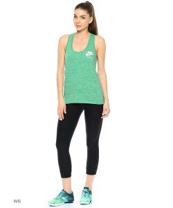 Nike | Топ W Nsw Gym Vntg Tank