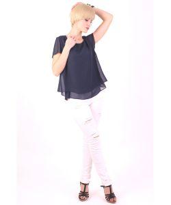 Regina Style | Блуза