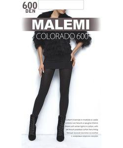 Malemi | Колготки Colorado 600