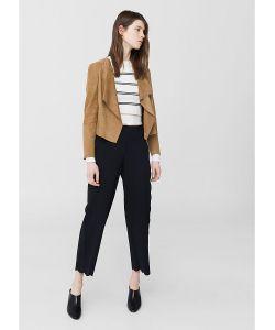 Mango | Куртка Sarah