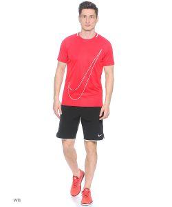 Nike | Футболка M Nk Dry Acdmy Top Ss Gx