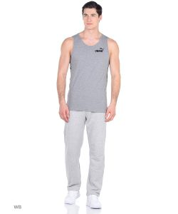 Puma | Майка Спортивная Power Rebel Tank