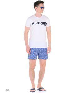 Tommy Hilfiger | Бордшорты