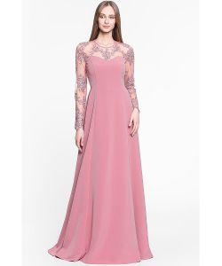 BYGAKOFF | Платье