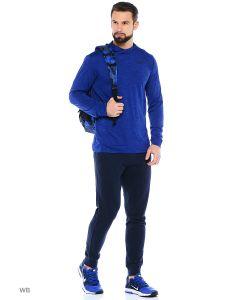 Nike | Худи M Nk Brt Top Ls Hoodie Hpr Dry
