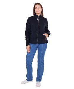 LAFEI-NIER | Куртка