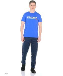 Patrick | Футболка Short Sleeves T-Shirt