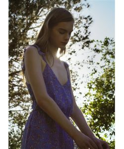 Mango | Платье Nelly