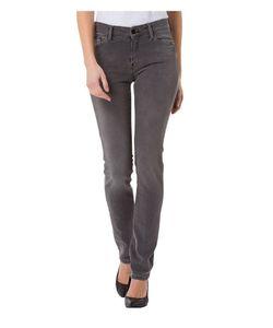 Cross Jeans | Джинсы