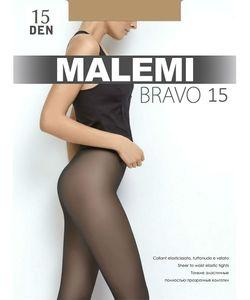 Malemi | Колготки Bravo 15