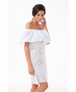 Laete | Платье