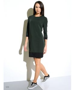 Colambetta | Платье