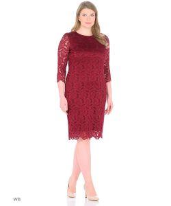 CLAIR | Платье