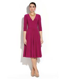Donna Saggia | Платье