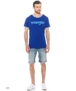 Wrangler | Шорты Colton