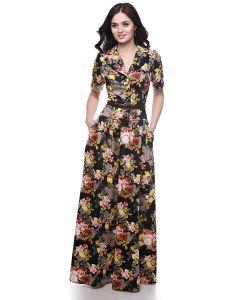 Olivegrey | Платье