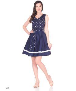 SOFT SECRET | Платье Пояс