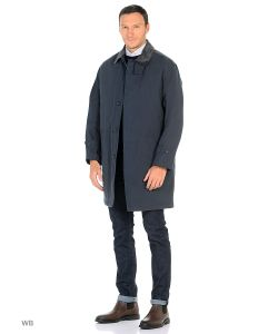Mercedes Benz | Пальто