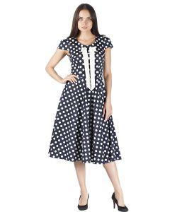 Sonett | Платье
