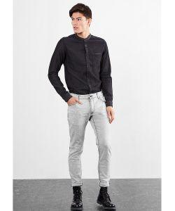 s.Oliver   Джинсы Gavin Skinny Stretchige Jeans