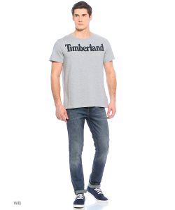 Timberland | Джинсы