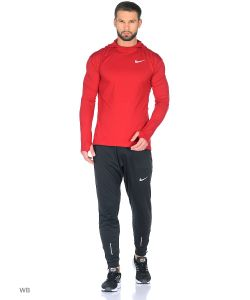 Nike | Худи M Nk Dry Elmnt Hoodie