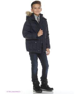 DIALINI | Куртка